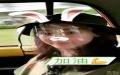 张柏芝绿洲素颜自拍兔子特效可爱 戴防护帽超严密