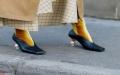 奶奶鞋是什么鬼?为什么今夏博主都在穿!