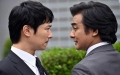 日本举行最满意日剧投票 《半泽直树2》夺得第一